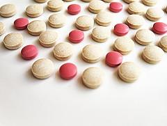 drug addiction help substance abuse